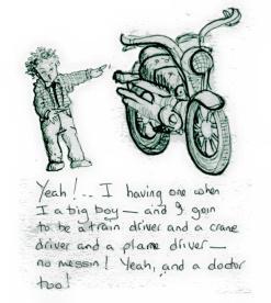 dubey-doodle-when-im-a-big-boy