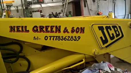 neil-green-jcb