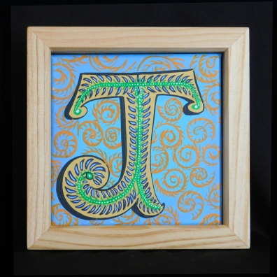 letterJ